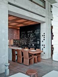 idee mur cuisine idee mur cuisine idee deco mur salon with chambre dco