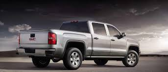 Used Trucks For Sale Doylestown PA | Fred Beans Buick GMC