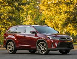 The 20 Best Selling Cars And Trucks In America This Year • Gear Patrol Car Ratings 2018 What Are Best And Worst Us Brands 7 Fullsize Pickup Trucks Ranked From Worst To Best The 11 Most Expensive 20 Bestselling Vehicles In Canada So Far 2017 Driving Hottestselling Cars Trucks In America Detroit Auto Show Why Loves Pickups Bestselling Business Insider Focus2move Usa Selling Vehicle Top 100 10 Bestselling Cars Of 2018so Far Kelley Blue Book Top The World Drive Ford Fseries Is Americas Truck For 42nd Straight Year