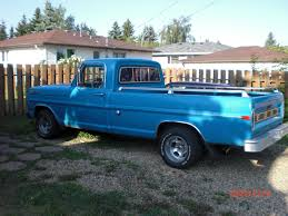 Jeepobsession 1972 Ford F150 Regular Cab Specs, Photos, Modification ... 1972 Ford F100 Classics For Sale On Autotrader Truck Wiring Diagrams Fordificationcom 70 Model Parts Best Image Kusaboshicom Ride Guides A Quick Guide To Identifying 196772 Trucks F250 Camper Special Stock 6448 Sale Near Sarasota Ford Mustang Fresh 2019 Specs And Review Zzsled F150 Regular Cab Photos Modification Info Highboy Pinterest Repair Shop Manual Set Reprint Vaterra Bronco Ascender Rtr Big Squid Rc Car Seattles Pickup Scoop Veelss Historic Baja Race Tru Hemmings Daily