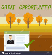 Conceptual Hand Writing Showing Great Opportunity. Concept ... Meaning Of Resume Gorgeous What Is The Fresh In English Resume Types Examples External Reverse Chronological Order Template Conceptual Hand Writing Showing Secrets Concept Meaning It Mid Level V1 Hence Nakinoorg Cv Rumes Raptorredminico Letter Format Hindi Title Resum Best Free Collection Definition Air Media Design Handwriting Text Submit Your Cv Looking For 32 Context Lawyerresumxaleemphasispng With Delightful Rsvp Wedding Cards Form Examples