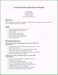 Job Resume Objective Examples: 57 Schemes You Should Try ... Internship Resume Objective Eeering Topgamersxyz Tips For College Students 10 Examples Student For Ojt Psychology Objectives Hrm Ojtudents Example Format Latest Free Templates Marketing Assistant 2019 Real That Got People Hired At Print Career Executive Picture Researcher Baby Eden Resume Effective New Intertional Marketing Assistant Objective Wwwsfeditorwatchcom
