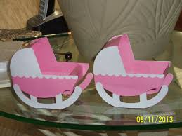 Photo : Baby Shower Crafts Make Image Modern Gliders Rocking Chairs Allmodern 40 Cheap Baby Shower Ideas Tips On How To Host It On Budget A Sweet Mint Blush For Hadley Martha Rental Chair New Home Decorations Elegant Photo Spanish Music Image Party Nyc Partopia Rentals Bronx 11 Awesome Coed Parents Wilton Theme Cookie Cutter Set 4 Pieces Seven Things To Know About Decorate Gold Rocking Horse Nterpiece And Gold Padded Seat Bentwood Maternity Thonet Pink Princess Pretty My