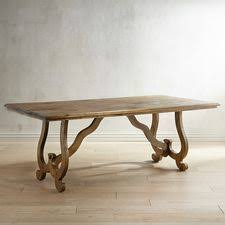 Pier One Canada Dining Room Furniture by Dining Room Tables Dining Room Furniture Pier 1 Imports