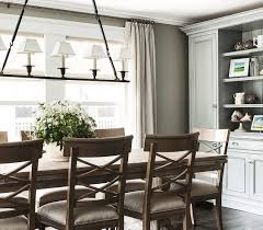 Rustic elegant dining room elegant rustic dining room ideas