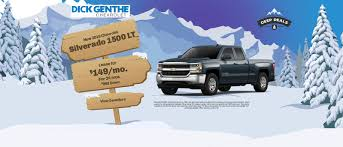Detroit Lease Deals & Chevy Specials - Dick Genthe Chevrolet Lease Specials Ryder Gets Countrys First Cng Lease Rental Trucks Medium Duty A 2018 Ford F150 For No Money Down Youtube 2019 Ram 1500 Special Fancing Deals Nj 07446 Leading Truck And Company Transform Netresult Mobility Truck Agreement Template Free 1 Resume Examples Sellers Commercial Center Is Farmington Hills Dealer Near Chicago Bob Jass Chevrolet Chevy Colorado Deal 95mo 36 Months Offlease Race Toward Market
