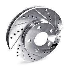 R1 Concepts Inc: Full Kit ELine Drilled Slotted Brake Rotors ... How To Change Your Cars Brake Pads Truck Armored Off Road Brakes Jeep Jk Wrangler Front Top 10 Best Rotors 2018 Reviews Repair Calipers 672018 Flickr Amazoncom Power Stop Kc2163a36 Z36 And Tow Kit K214836 Rear Upgrading Ram 2500 With Ssbc Rear Complete Guide Discs For 02012 Gmc Terrain Drilled R1 Concepts Inc Full Eline Slotted Ebc Rk7158 Rk Series Premium Plain 1piece