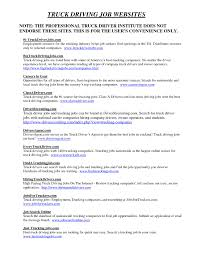 Resume Template For Truck Driving Job Image Collections Free ... Worst Job In Nascar Driving Team Hauler Sporting News Cover Letter For Truck Driver Job Resume Examples Description For A Wtfc Tg Stegall Trucking Co The Musthaves In A Unfi Careers Pam Transport Team Drivers Jobs Trucks Good Enormous Truck Driver Nevermitheend Flickr Scania Competions And The Winners Are Group Debunked Myths Of Nagle Just Forestry Youtube Roehl Mccann School Business Cdl Fair Ilivearticles Within