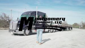 ELD Impact On Montgomery Transport - YouTube Cannonball Trucking Delivering Exllence Since 1964 Join Ata Alabama Association Trucker 2nd Quarter 2014 By Rdz 8573 Montgomery Transport Gngormley Co Antrim A Photo On 2017 Mack Pinnacle Chu613 Day Cab Truck For Sale 535 Hours Perdido Service Llc Mobile Al Home Heavyduty Hauling Vc Company We Deliver Quality Box Insurance Houston Tx Joe Cook Beemac Truckers Review Jobs Pay Time Equipment Truckworxmontgomery Grand Opening Youtube