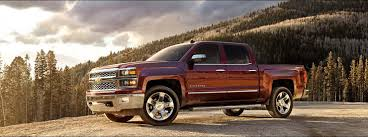 6 Best Cold Air Intakes For Chevy Silverado 1500 - Comparison ... A Look At The 2016 Chevy Silverados Bestinclass Engines When Duramax Buyers Guide How To Pick Best Gm Diesel Drivgline Which Silverado 1500 Special Editions Are May 2015 Was Gms Month Since 2008 Pickup Trucks Just As 2019 Headlights Collections Ideas Of Box Ever 1 Trucks And Suvs Pinterest Gmc Sierra Top 7 Ways Its Different From Custom Chevrolet Truck Hd Youtube The Of 2018 Digital Trends 2013 Lt Z71 Lifted Forum Gmc 6 Tires For Your Snow Removal Business