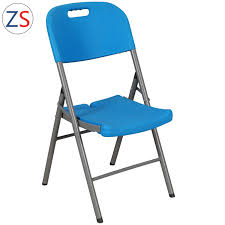 [Hot Item] Simple Basic Plastic Folding Chair Set Of Two Plastic Folding Chair Green Buy Online At Best Prices In India On Snapdeal Free Shipping Chairs Stacking Hercules Series 650 Lb Capacity Burgundy Fan Back Seletti Folding Chair Studio Jobblow Hotdog Metal And Rhino Childrens Brown As Low 899 4 White Ofm 800 16 Stand Support Display Pvc Premium Beige Advantage Poly Ding Height Ppfcwhite
