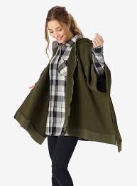 women u0027s jackets u0026 outerwear burton snowboards