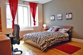 louer une chambre à bail location chambre meublée immobilier en image