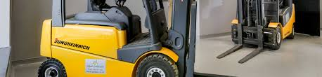 Amdec Forklift Truck Sales & Hire Lease From Amdec Forklifts Manchester Carer Electric Forklift Trucks Impact Handling Home For Hyster And Yale Trucksbriggs Equipment Utilev Counterbalance Ut80100p Gough Materials Caterpillar Lift Trucks Gc55kspr4_mc Sale Salina Ks Price Us Truck Sales Hire In Cardiff Newport Bettserve Combilift 4way Forklifts Siloaders Straddle Carriers Walkie Nissan Ag1n1l18t Forklift Trucks Material Paper Rolls With Automatic Clamp Leveling Toyota Reach Rrrd Series Crown Lift Traing Newcastle Permatt Diesellpg