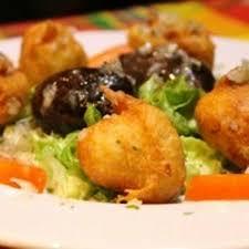 cuisine des antilles delice des antilles bordeaux restaurant reviews phone number