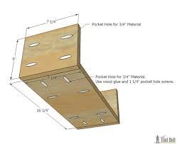 Tool Box Dresser Diy by 5 Drawer Dresser Changing Table Her Tool Belt