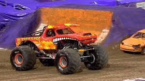 El Toro Loco Freestyle San Diego - Monster Jam 2016 - YouTube Monster Jam Trucks Decal Sticker Pack Decalcomania El Toro Loco 110 Catures 2017 Hot Wheels Case A 1 Truck Editorial Photo Image Of Damaged 7816286 Amazoncom Yellow Diecast Marc Mcdonald Photo By Evan Posocco Monster Truck Brandonlee88 On Deviantart Monster Jam Shdown Play Set Youtube Twitter Results Update Stafford Springs Ct Manila Is The Kind Family Mayhem We All Need In Our Lives Stock Photos