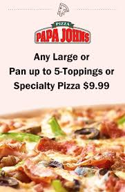 Parkme Com Coupon Code. 3marthas Coupon Code Papa Johns Coupons Shopping Deals Promo Codes January Free Coupon Generator Youtube March 2017 Great Of Henry County By Rob Simmons Issuu Dominos Sales Slow As Delivery Makes Ordering Other Food Free Pizza When You Spend 20 Always Current And Up To Date With The Jeffrey Bunch On Twitter Need Dinner For Game Help Farmington Home New Ph Pizza Chains Offer Promos World Day Inquirer 2019 All Know Before Go Get An Xl 2topping 10 Using Promo Johns Coupon 50 Off 2018 Gaia Freebies Links