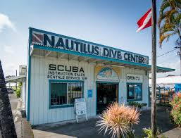 100 Craigslist Oahu Cars And Trucks By Owner Nautilus Dive Center The Best Dive Shop In Hilo