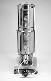 Blichmann Floor Burner Amazon by 346 Best Home Brewery Images On Pinterest Craft Beer Brewing