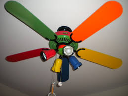 Tommy Bahama Ceiling Fans Tb344dbz by Primary Colors Fan Playroom Ideas Pinterest Primary Colors