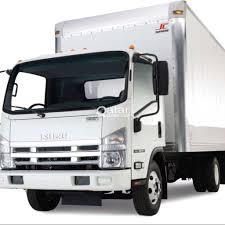 100 Freezer Truck Isuzu Freezer Truck Qatar Living