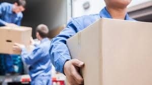 100 Hire Movers To Load Truck How To Avoid Moving Scams Realtorcom