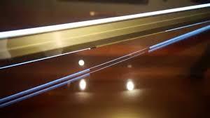 kitchen ideas undermount led lighting for kitchen cabinets led