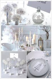 deco noel et blanc 82 best deco noel images on 2016