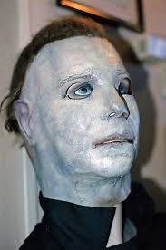 Halloween H20 Knb Mask by The Definitive Guide To All Halloween 1 10 Masks Boots Coveralls