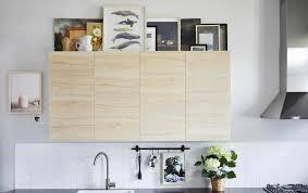 Ikea Kitchen Cabinet Doors Custom by Ikea Birch Kitchen Cabinets Caruba Info