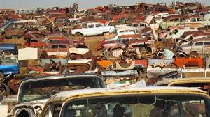 Ancient High Plains Wrecking Yard Packed Full Of Detroit Treasures ... Tractor Salvage Yard Worthington Ag Parts Mortspage Junk Yards In Modesto Ca Last Call For Parts At Hillards Auto Michigan From Auction To Flip How A Car Makes It Craigslist Fleet Truck Com Sells Used Medium Heavy Duty Trucks Lashins Wide Selection Helpful Service And Priced Phoenix Just Van Old Fniture Waste Removal Services Works Cash Cars Indianapolis Ray Bobs Action Auto Parts Junkyard Near Me