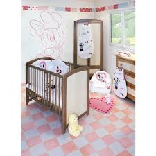 chambre minnie mouse 30 best chambre enfant mickey minnie mouse disney images on