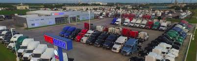 100 Select Truck Trucks 18wheelers Freightliner Kenworth Peterbilt Texas Truck