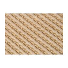 B And Q Carpet Underlay by Standard Rubber Carpet Underlay As Seen In B U0026q Amazon Co Uk