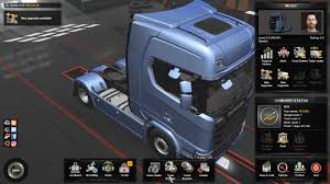 SCS Videos = ETS2 Germany Update 1.32 : Trucksim Walawe Park View Hotel Walbourg Places Directory In Memory Of Lost Paint Jobs Trucksim Kentucky Rest Area Pics Part 28 Scs Softwares Blog American Truck Simulator Caverna Hs Girls Basketball Coach Faulkner On Upcoming 201718 Haywood Heating Cooling Photos 4 Reviews Company Skins Trailownership Ats Page 3 Software Kenworth T680 Clothes Las Vegas Walbert Wabash Duraplate Dryvan For Mod Damon Tobler 2017 Guard Perry County Central In Sweet 16 Gg Trucking Inc Updated 102918