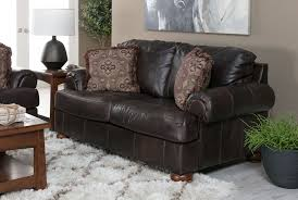 Milari Sofa Living Spaces by 96x120 Rug Faith Shag Ivory Living Spaces