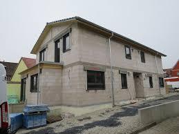 neubau erstbezug moderne 2 zimmer wohnung in hallstadt ot