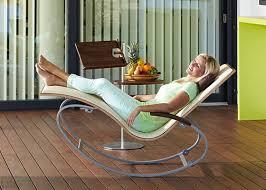 relaxliege siesta pur indoor wellnessliegen class