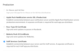 VoIP Push Notifications Using IOS Pushkit - Full Tutorial | Sinch Mobile Apps For Voice And Video Over Ip For Fixed All Voip Internet Protocol News Press Releases Application Monitoring Dynatrace Ichat Mac Os X Leopard Tired Of Applications Turning Down Your Sound Eg Teamviewer Performance Applications In A Simple Differentiated Unblock Whatsapp Calling Skype Viber More Services 10 Best Uk Providers Nov 2017 Phone Systems Guide Voipappz Application Platform Tr069 Provisioning Portal Friendly Technologies How Network Affects To Use Ozml Api Developing Such As Ivr
