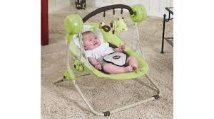 transat balancelle bebe pas cher balancelle jardin pas cher 4 balancelle bebe spitpod