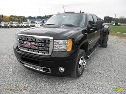 2012 GMC Megacab Dually Pickups | 2012 GMC Sierra 3500HD Denali Crew ... 2012 Gmc Sierra 2500hd Denali 2500 For Sale At Honda Soreltracy Amazing Love It Or Hate This Truck Brings It2012 On 40s 48 Lovely Gmc Trucks With Lift Kits Sale Autostrach Review 700 Miles In A Hd 4x4 The Truth About Cars Soldsouthern Comfort Sierra 1500 Ext Cab 4x2 Custom Truck 2013 News And Information Nceptcarzcom Factory Fresh Truckin Magazine 4wd Crew Cab 1537 1f140612a Youtube 2008 Awd Autosavant 3500hd Photo Gallery Motor Trend Cut Above Rest Image