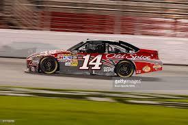 NASCAR SEP 05 Sprint Cup Series Emory Healthcare 500
