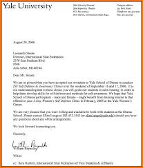 Letter Of Recommendation Format Scholarship Titannortheastfitnessco