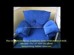 enlever odeur canapé cuir comment enlever odeur de transpiration sur un canapé
