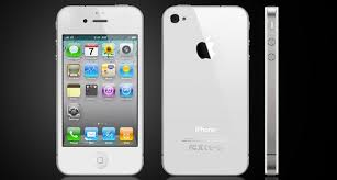 White iPhone 4 Popularity Grows as Release Date Pushed Back
