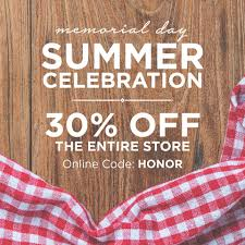 Kirkland's Memorial Day Flash Sale Coupon Code: 30% Off Entire Store ... Kirkland Top Coupons Promo Codes The Good And The Beautiful Coupon Code Coupon Wwwkirklandssurveycom Kirklands Customer Coupon Survey Up To 50 Off Christmas Decor At Cobra Radar Costco Canada Book 2018 Frys Electronics Black Friday Ads Sales Doorbusters Deals Pin By Ann On Coupons Free 15 Off Or Online Via Promo Allposters Free Shipping 20 Ugg Store Sf Green China Sirius Acvation Codes Pillows 2