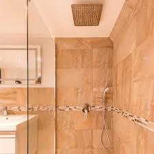 abdichtung im badezimmer fliesenwelt