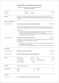 7 Food And Beverage Attendant Resume Sample(s) | 2019 | Word ... How To Write A Resume 2019 Beginners Guide Novorsum Security Guard Sample Writing Tips Genius R03 Jessica Williams Professional Cv Template For Ms Word Pages Curriculum Vitae Cover Letter References Icons 5 Google Docs Templates And Use Them The Muse 005 Free Ideas Gain Amazing Modern Cv Professional Cv Mplate Free Download Word Format Perfect Cstruction Examples Included Top 14 Best Download In Great 32 For Freshers Format Ms Tutorial To Insert Picture In 20 Premium 26 Creating A Create