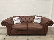 Marks And Spencers Leather Sofas by Marks And Spencer Conservatory Sofas Armchairs U0026 Suites Ebay